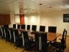Sanco Sword - Meeting room